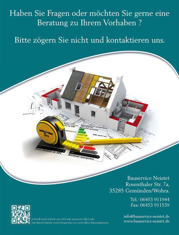 niestet-flyer_hinten68675BC8-0727-41E4-DD86-427BD0E9192F.jpg